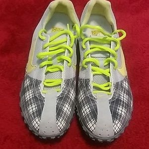 9be6ef153bfaa6 Nike Bowerman Series Shoes on Poshmark
